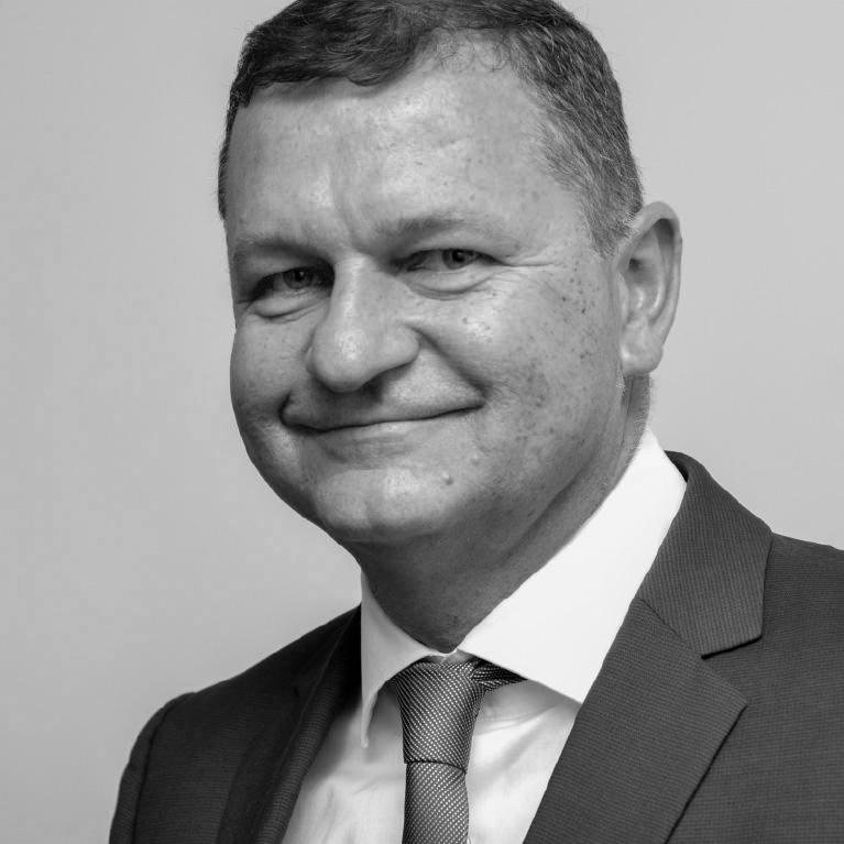 Marek Iwankiewicz